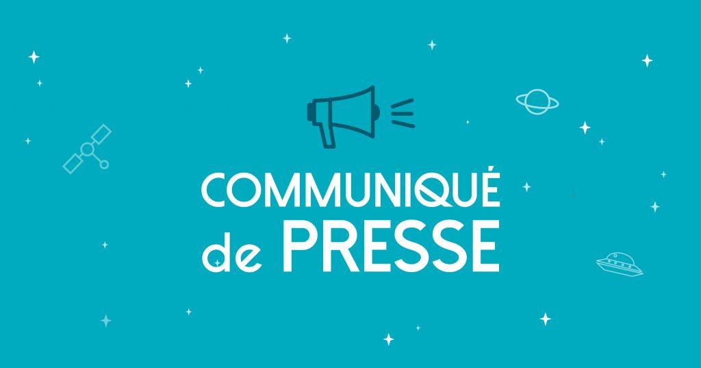 [Communiqué] Objectif 2020 atteint en 2018 : Constellation vise les 100 M€ en 2022