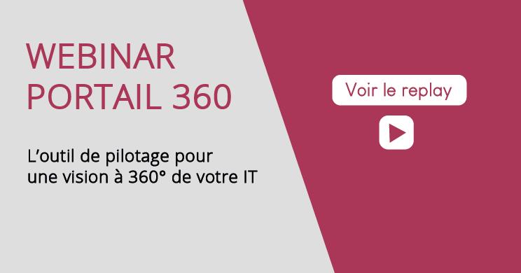 [Webinar] : Réplay démo portail 360 by Fabrick